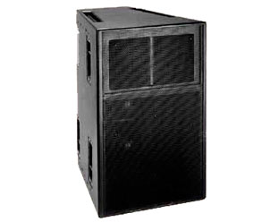 eaw kf 853 ultra long throw high mid rh blackboxproductions com au